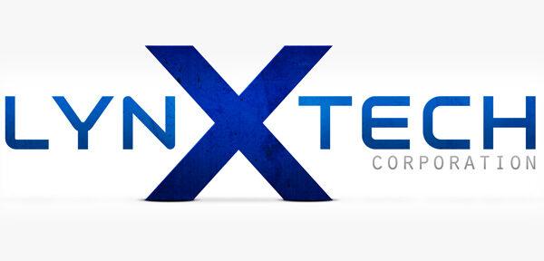 Lynxtech Corporation Logo