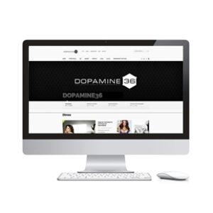 Dopamine36