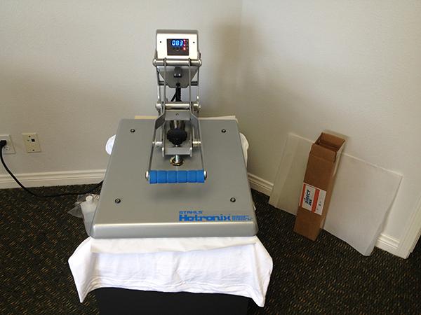 DTG-Printing-Marsuno-10