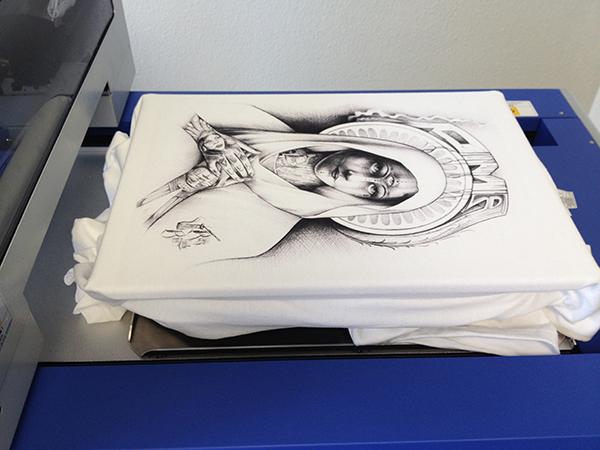 DTG-Printing-Marsuno-12