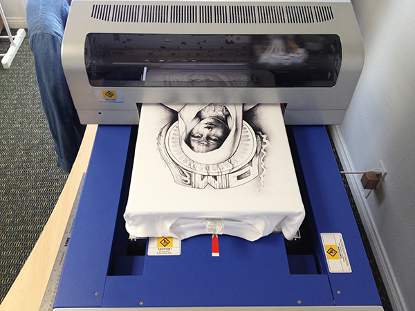 DTG-Printing-Marsuno-4
