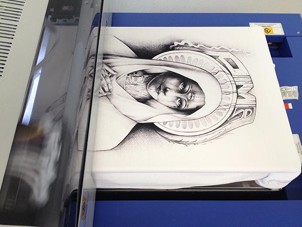 DTG-Printing-Marsuno-5