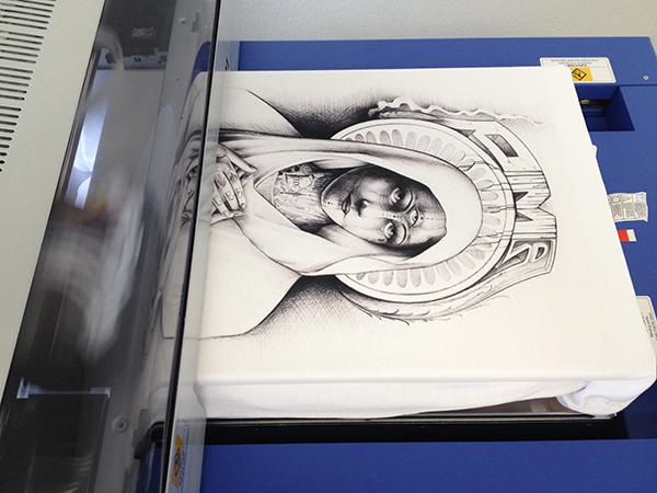 DTG-Printing-Marsuno-6