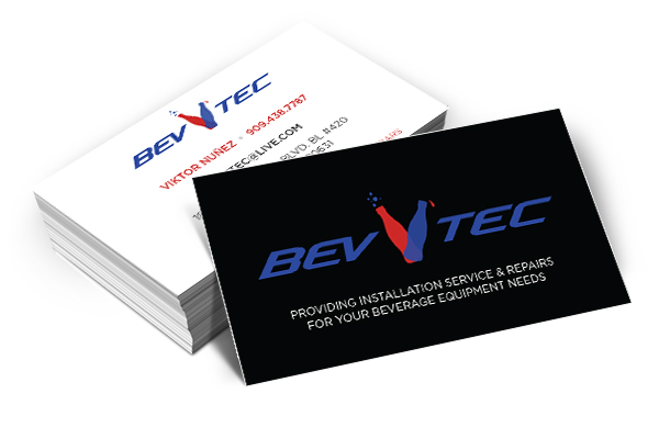 bev-tec-businesscard