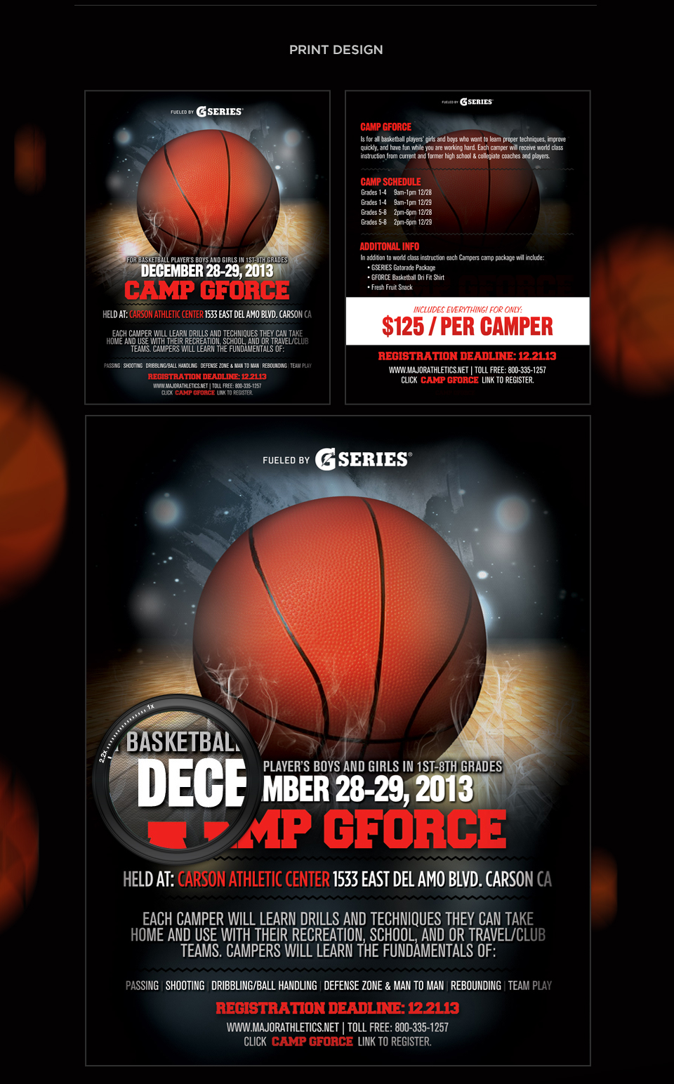 g-force-basketball-flyer-camp-gforce.jpg