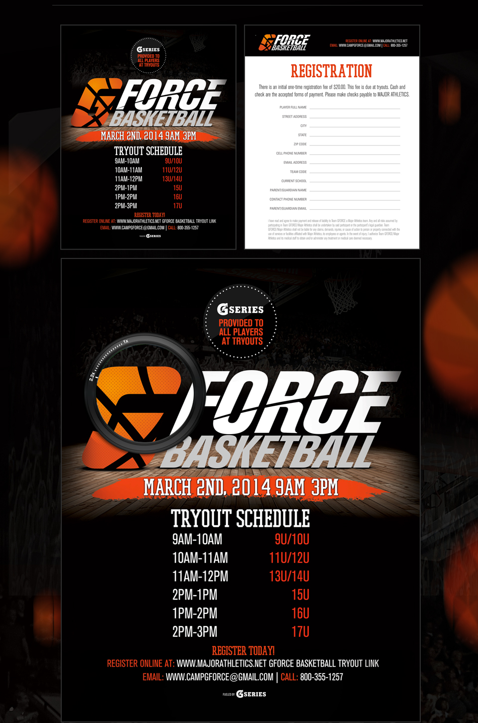 g-force-basketball-tryouts-flyer