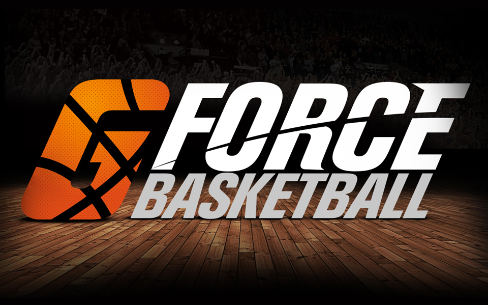 g-force-basketball