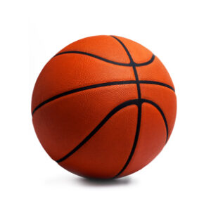 G Force Basketball
