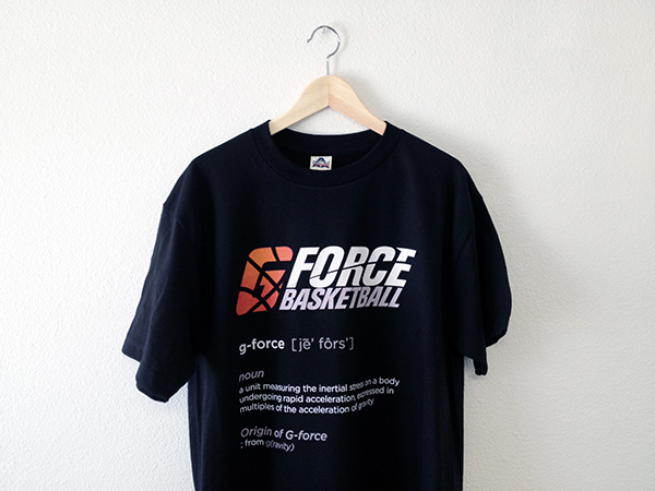 Marsuno-DTG-Direct-To-Garment-Printing-G-Force-10