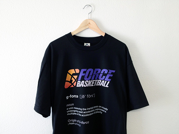 Marsuno-DTG-Direct-To-Garment-Printing-G-Force-12