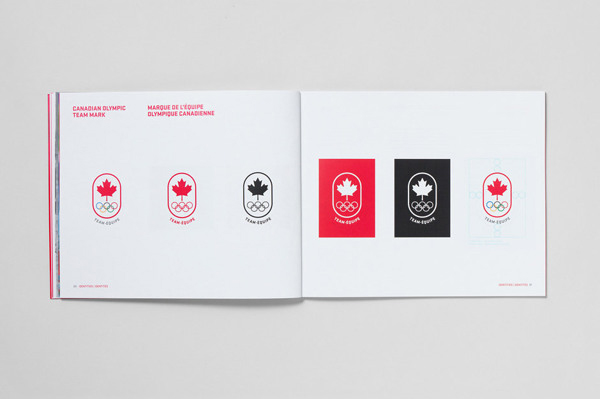 canada-branding-book2