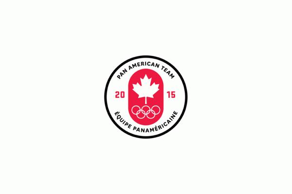 canada-logo2