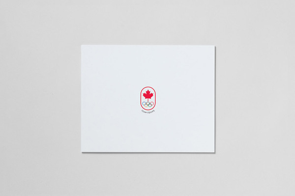 canada-olympic-book-cover