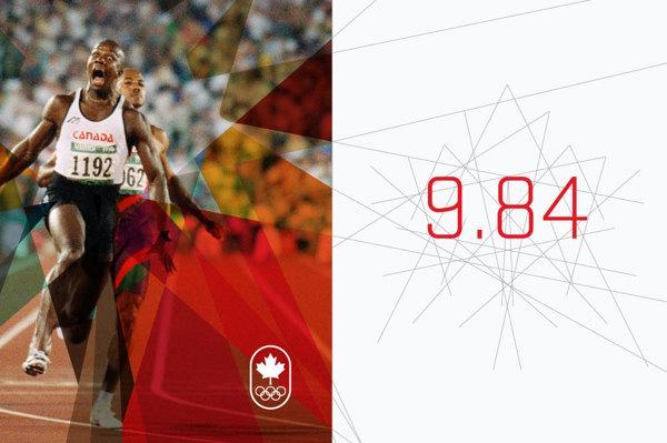 canada-olympic-book