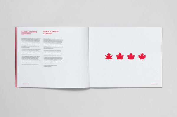 canada-olympic-branding-book