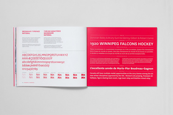 canada-olympic-typography2