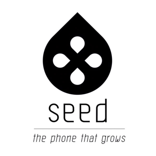 Seed- Your Devices Connected