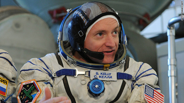 NASA-astronaut-Scott-Kelly-prepares-for-groundbreaking-full-year-space-mission