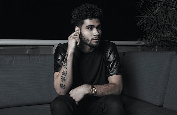 Case Study: Ronnie Banks