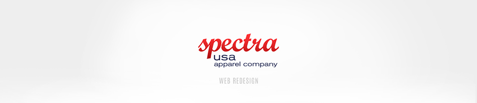 spectra_web_design-mars_01