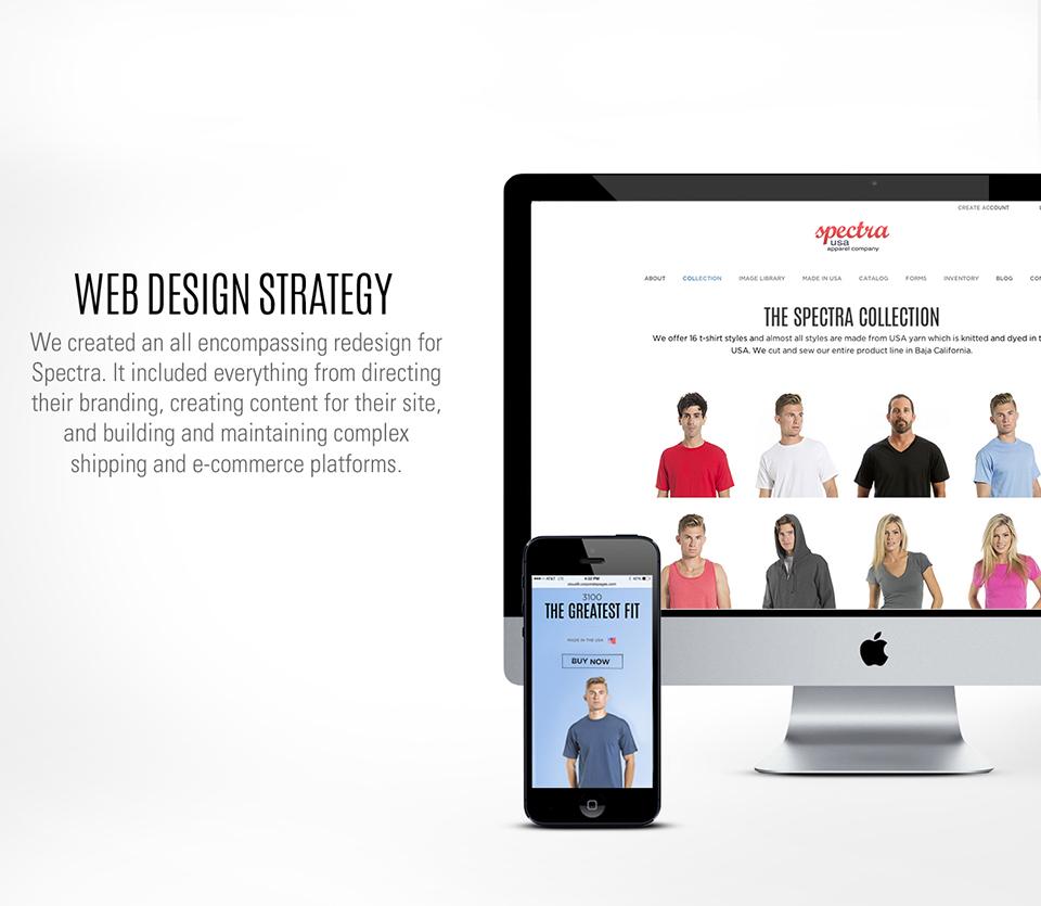 spectra_web_design-mars_02
