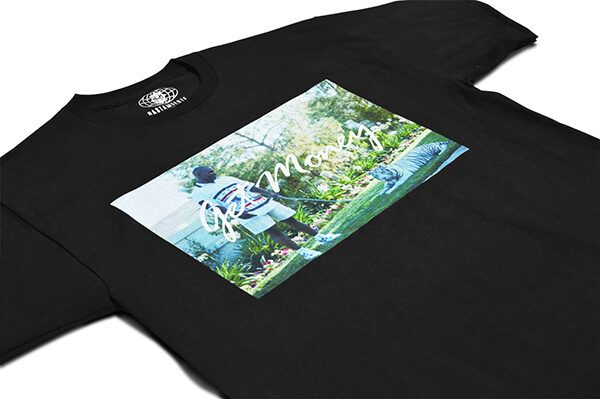 5 Reasons Why DTG Is Better Than Screen Printing
