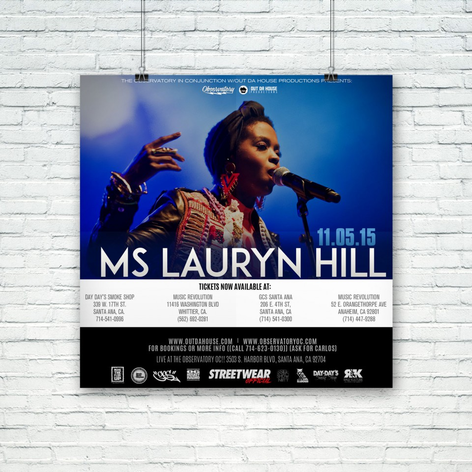lauryn-hill-mockup