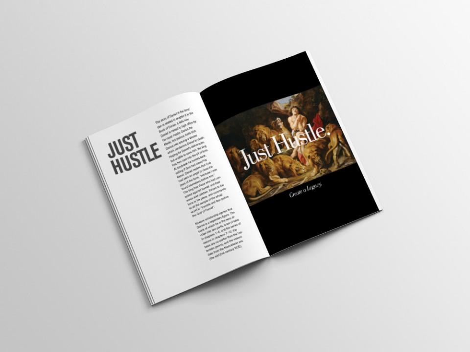 lion-magazine