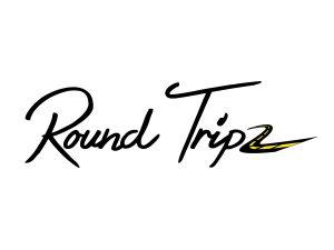 Round Tripz Logo